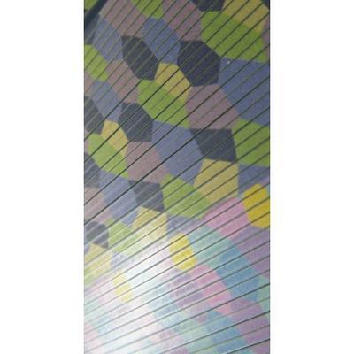 Aircraft Rib Tape 5 colour LOZENGE - 2