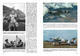 Hawker Hurricane 3.díl - 2/4
