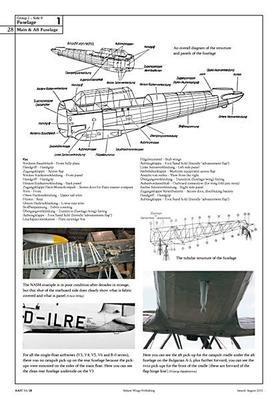 The Arado Ar 196 - 2