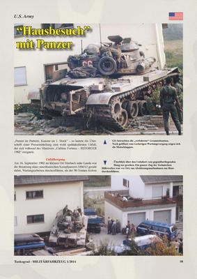 MFZ 1/2014 časopis - 2
