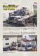 MFZ 1/2014 časopis - 2/5