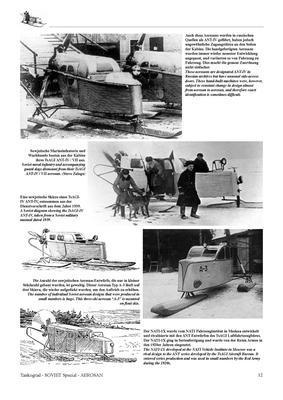 Aerosan WWII - 2