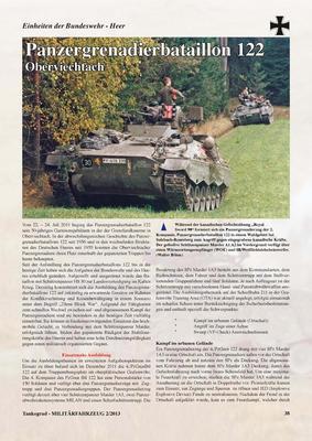 MFZ 2/2013 časopis - 2