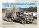 Aussie Land Rover Perentie  - 2/5