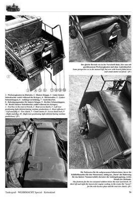 Kettenkrad - 2
