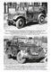 Einheits-PKW German Standardised 'Einheits-PKW' Field Cars of World War Two - 2/3
