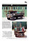 Unimog 1,5-Tonner 'S' The Legendary 1.5-ton Unimog Truck in German Service Part 2 - Carg - 2/3