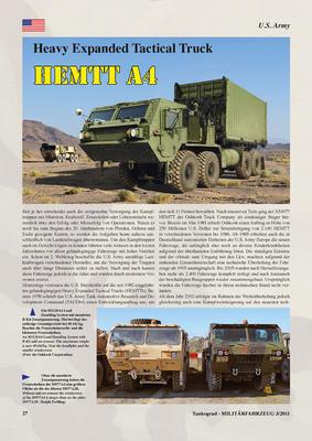 MFZ 3/2011 časopis - 2
