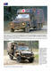 Anzac Army Vehicles - 2/5