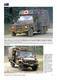 Anzac Army Vehicles - 2/5