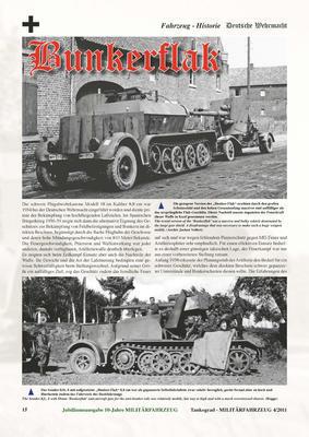 MFZ 4/2011 časopis - 2