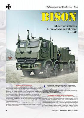 MFZ 1/2013 časopis - 2