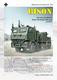 MFZ 1/2013 časopis - 2/5