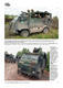 ESK - Mungo Light Protected Vehicle for Specialised Forces - 2/3