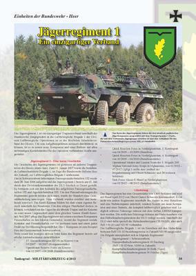 MFZ 4/2013 časopis - 2