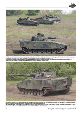 CV 90 - 2