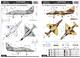 A-4F Sky Hawk - 2/2