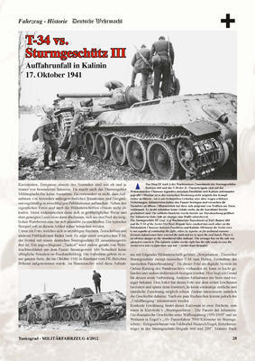 MFZ 4/2012 časopis - 2