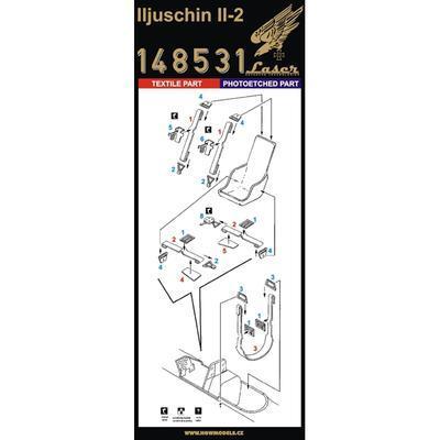 Iljuchin Il-2 - 2