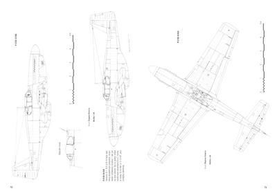 P-51 Mustang 3.díl - 2