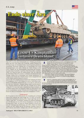 MFZ 3/2013 časopis - 2