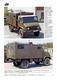 Unimog 1,5-Tonner 'S' The Legendary 1.5-ton Unimog Truck in German Service Part 3 - Box  - 2/3