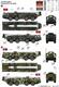DPRK Hwasong -5 short-range missile - 2/2