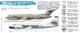 Modern Royal Air Force Paint Set VOL.5, sada barev - 2/2