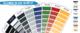 Scale Modelling Basic Colours Set - 2/2