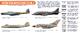 Modern Royal Air Force Paint Set Vol. 2 - 2/2