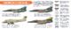 Falklands Conflict Paint Set Vol.1, set barev - 2/2