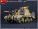 Australian M3 Lee Interior Kit - 2/4