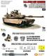 U.S. M1A2 SEP Abrams - 2/2