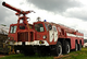 Airport Fire Fighting Vehicle AA-60 (MAZ -7310) 160.1 - 2/2