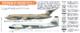 Modern Royal Air Force Paint Set vol. 5 - 2/2