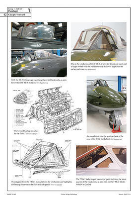 The Gloster/A.W. Meteor - 2
