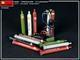 High Pressure Cylinders w/Wlding Equipment - 2/3