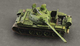 T-55A - 2/2