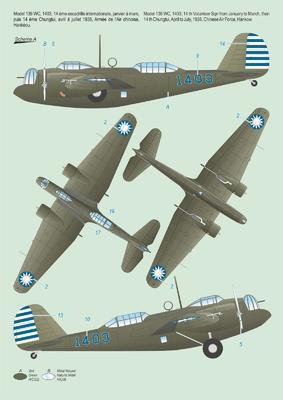 B-10 Export  WC/WAN - 2