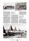 The Suez Crisis - 2/3