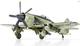 Hawker Sea Fury FB.11 - 2/2