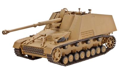 """Sd.Kfz. 164 """"Nashorn"""" - 2"""