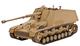 """Sd.Kfz. 164 """"Nashorn"""" - 2/2"""