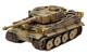 PzKpfw VI Ausf. H Tiger - 2/2