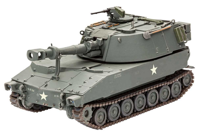 M 109 US Army - 2