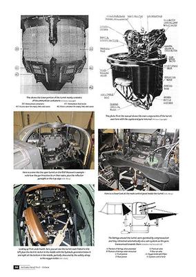 The Boulton-Paul Defiant – A Technical Guide - 2