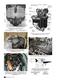 The Boulton-Paul Defiant – A Technical Guide - 2/3