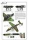 The Heinkel He 162 – A Detailed Guide To The Luftwaffe's Volksjäger - 2/3