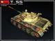 T-55 Polish Prod.  - 3/7