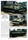 The SU-76 Self Propelled Gun - The Tankograd Gazette 13 - 3/4